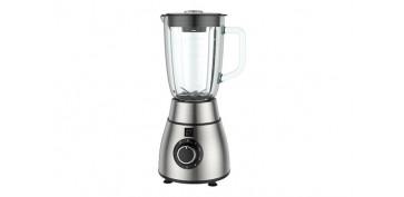Electrodomesticos de cocina - BATIDORA DE VASO INOXIDABLE1200 W- 1,8 L