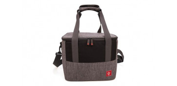 BOLSA NEVERA 17 L JASPEADA-SAILOR