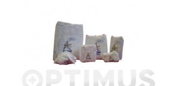 Utiles de limpieza - TRAPO LIMPIEZA SABANA (10 KG)
