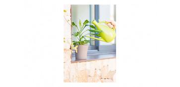 Accesorios y consumibles de jardín - REGADERA 1.5LTVERDE