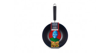 WOK INDUCCION EXCELLENCE20CM