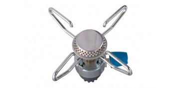 HORNILLO BLEUET MICRO PLUS PARA CV740 / CV300