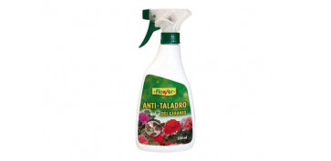 ANTITALADRO LISTO USO500 ML