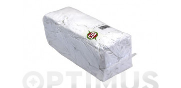 Utiles de limpieza - TRAPO LIMPIEZA SABANA (1 KG)