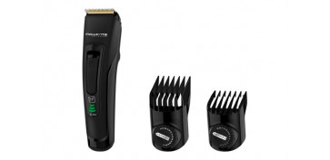 CORTAPELO ADVANCER PRECISIONNEGRO