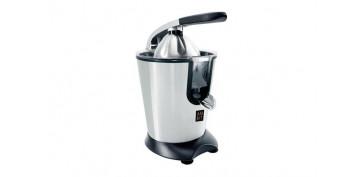 Electrodomesticos de cocina - EXPRIMIDOR CON BRAZO160 W