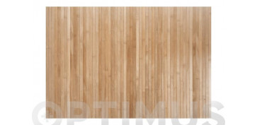 FOLLETO ALFOMBRAS STOR PLANET - ALFOMBRA BAMBOO COOL 160X240CMNATUR