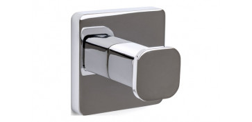 Accesorios para el baño - COLGADOR INOXKALO