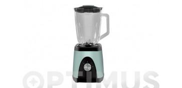 Electrodomesticos de cocina - BATIDORA VASO 1,5 L1000 W VINTAGE