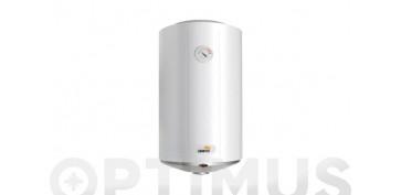 Calentadores y calderas - TERMO ELECTRICO VERTICAL 100 L