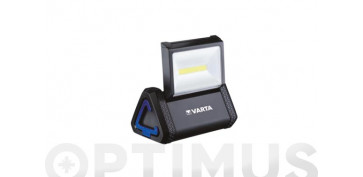 LINTERNA PROYECTOR TIRA LED COB 230LMWORK FLEX AREA LIGHT