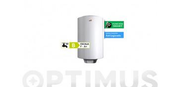 Calentadores y calderas - TERMO ELECTRICO TL-PLUS VERTICAL80 L BAJO CONSUMO
