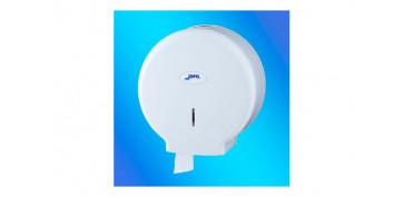 Accesorios para el baño - PORTAROLLO MEDIANO SMARTROLLOS HASTA 220MM