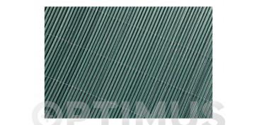 FOLLETO DE OFERTAS JARDIN 2021  - MIMBRE ECOLÓGICO LOP VERDE 1,5X3 M