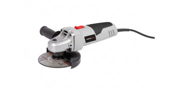 AMOLADORA CON CABLE500 W Ø 115 MM