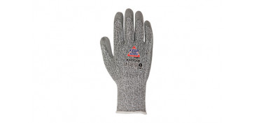 Guantes - GUANTE KEEP SAFE ANTICORTE T 8