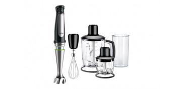 Electrodomesticos de cocina - BATIDORA DE VARILLA QUICK 7V750 W