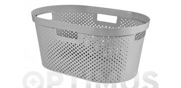 CESTA RECYCLED  INFINITY 39 LGRIS