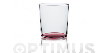 VASO PINTA BASE COLOR REFLEX36 CL - ROSA