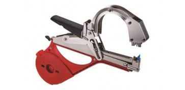 Grapadoras y Sujeción manual - TENAZA ATADORA TT-01