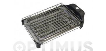 Electrodomesticos de cocina - ELECTROBARBACOA 2400 W