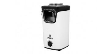 Electrodomesticos de cocina - PALOMITERO 1200 W