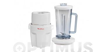 Electrodomesticos de cocina - PICADORA + VASO700 W