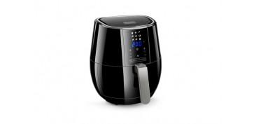 Electrodomesticos de cocina - FREIDORA SIN ACEITE 1500 W- 3.5 L