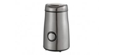 Electrodomesticos de cocina - MOLINILLO CAFE Y FRUTOS SECOS  INOXIDABLE 150W