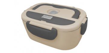 Ordenacion y conservacion de cocina - FIAMBRERA ELECTRICA 450 ML
