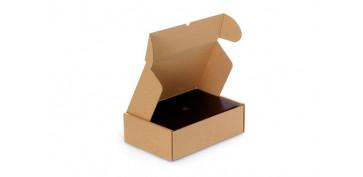 Cajas y baules - CAJA E-COMMERCE 35 X 25 X 16 CM