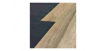 Materiales de construccion - ESPUMA EVA 2 MM 1 X 12 M