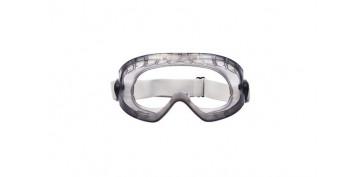 Proteccion de la cabeza - GAFA PROTECCION PANORAMICA G2890A