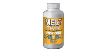 DESATASCADOR EN POLVO ACCION FUERTE MELT STRONG 600 ML