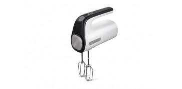 Electrodomesticos de cocina - BATIDORA AMASADORA 500 W STATION INOX