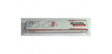 ELECTRODO INOX LIMAROSTA 316L 90 UDS 2.5 X 350 MM