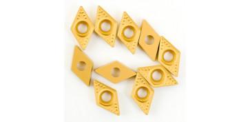 Mini herramientas DIY - PUNTAS DE TUNGSTENO DESECHABLES 24557