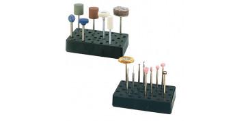 Mini herramientas DIY - PORTAHERRAMIENTAS PROXXON 28359