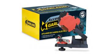 AFILADOR ELECTRICO GARLAND REF. 7199002002