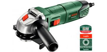 Amoladoras electricas - AMOLADORA PWS 700-115 REF: 0.603.3A2.004 BOSCH