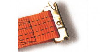 Sujecion de cargas - ANCLAJE INTERIOR PARA FURGON REF: 027.964.050.001