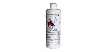 ARENA SINTETICA LARWIND LAR-ABOX211