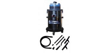 Limpieza - ASPIRADOR ELECTRICO 1080 W A-AIR-X0