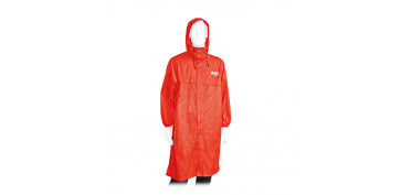 PONCHO IMPERMEABLE MODELO ATMOSPHERIC S3 ALTUS