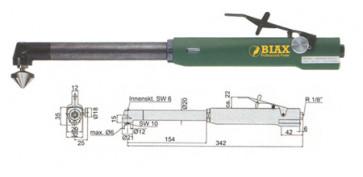 AVELLANADORAS BIAX BEW 605 Y BEW 606