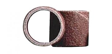 Mini herramientas DIY - BANDAS DE LIJA DE GRANO FINO DREMEL 2.615.043.232