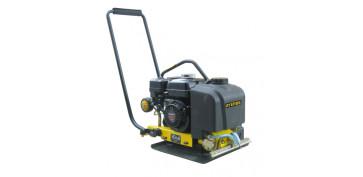 Maquinas para la construccion - BANDEJA VIBRANTE AY 3610 PC H REF. 610160