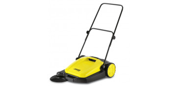 Limpiadoras de suelo - BARREDORA KARCHER S 550 1.766-200