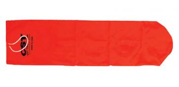 BOLSA PARA TRIPODES BAG20 REF. 1.608.M00.12V