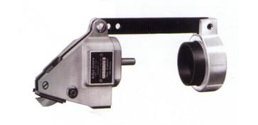 Tijeras y Cortadoras - CABEZAL DE CORTE DR-62510
